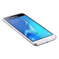 Samsung GALAXY J3 SM-J320G White Smartphone [8GB]