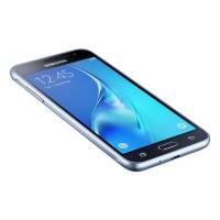Samsung GALAXY J3 SM-J320G Black Smartphone [8GB]