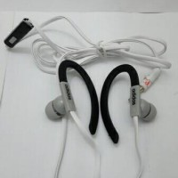 Headset Adidas Sport Set AD621
