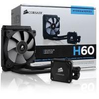 Corsair Hydro Series H60 Water Cooler (WaterCooling)