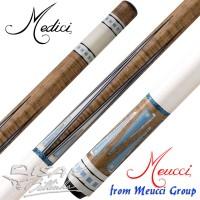 harga Medici-5 Pool Cue - by Meucci USA - Stik Biliar Maple Billiard Stick Tokopedia.com