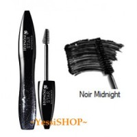 LANCOME HYPNOSE STAR WATERPROOF SHOW-STOPPING EYES MASCARA 24 HRS HOLD