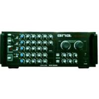 harga Amplifier Mixer Bmb Da 3000 Pro Tokopedia.com