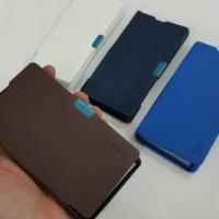 sony xperia T lt30p case casing flip cover lt30 p lt 30