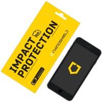 harga RHINO SHIELD SCREEN PROTECTOR - IPHONE 6S / 6 Tokopedia.com