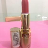 Revlon Lipstick Satin 111