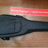 tass akustik gigbag jumbo black