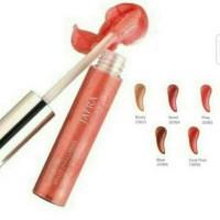 Lipstik / Lipgloss / Jafra / Lipstik Jafra