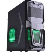 CPU Rakitan Gaming VII
