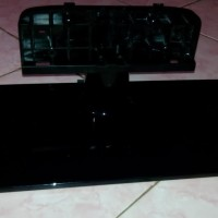 Dudukan atau Kaki TV LCD LED Segala Merk dan Type