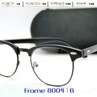 Jual Kacamata Gaya Pria   Jual kacamata gaya pria murah 924cf19cf9