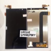 Lcd Touchscreen Smartfren Andromax Z / Eg680 Fullset Original