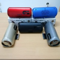 harga Speaker VS-10BT Advance Bluetooth Double Speaker USB Gadget Handphone Tokopedia.com