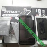 Venera Minitab One 812