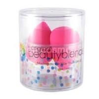 Beauty Blender Double