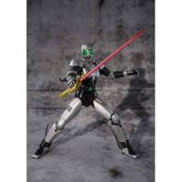 (Preorder / PO) SHF Kamen Rider Shadowmoon 2nd Release