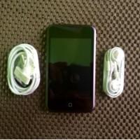 Ipod Touch 1st Gen 16gb Wolfson