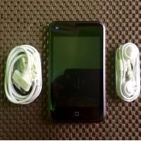 Ipod Touch 1st Gen 8gb Mulus Wolfson