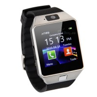 Smartwatch Onix S29 DZ09 - Suport SimCard, mmc, camera