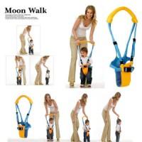 Jual Baby Moon walk Baby Walker Alat Bantu Jalan untuk Bayi Balita MURAH Murah