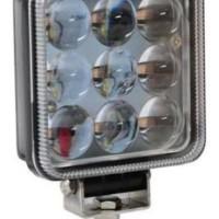 Lampu Kerja Led - Led Work Lamp - Led Work Light