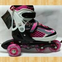 Harga sepatu roda lynx r55 modif bajaj   antitipu.com