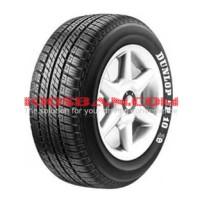 Ban Mobil Dunlop SP10 SP10 185/70 R14