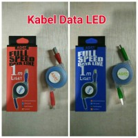 Kabel data LED Light