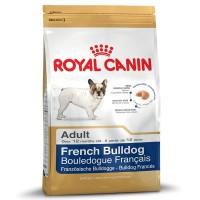 harga Royal Canin French Bulldog 3kg (Anjing dewasa) Tokopedia.com