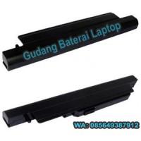Baterai Lenovo IdeaPad U450p, U550 (L09S8D21) OEM / KW1