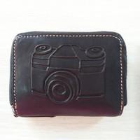 harga Dompet Fossil untuk Camera Tokopedia.com
