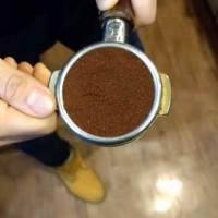 Bubuk Minuman Powder Mochacino Premium Kemasan 1 kg