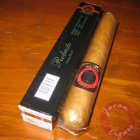 Cerutu Wismilak Robusto Limited Edition 2013 (Single Box)