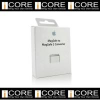 harga Apple Magsafe To Magsafe 2 Converter (1pcs) Tokopedia.com