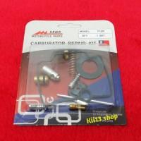 Repair Kit Karburator Yamaha Fizr