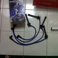 Kabel Busi Racing Evo3