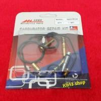 Repair Kit Karburator Honda GL Neotech