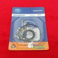 harga Repair Kit Karburator Honda Win Tokopedia.com