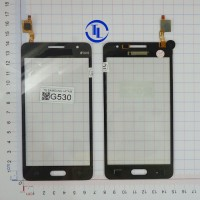 harga Touch Screen Samsung G530 Grand Prime Tokopedia.com