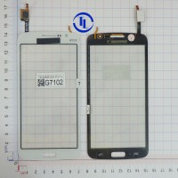 harga Touch Screen Samsung G7102 Grand 2 Tokopedia.com