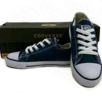 Sepatu Anak Converse Kids Premium Made In Vietnam