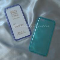 harga Xiaomi Mi 5 - Ultra Thin Soft Shell Case Tokopedia.com