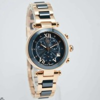 GC guess collection Y05009M7 original swiss made