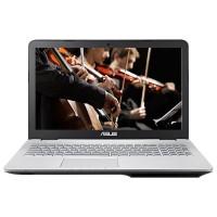 Laptop Asus N551zu - Cn041h