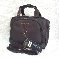 Tas Great Polo 3095 M - Coffee