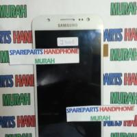 LCD SAMSUNG J5 J500G FULLSET TOUCHSCREEN