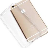 Iphone 6 6plus 5 5s 5c 4 4s Ultrathin Soft Case Cover Bumper