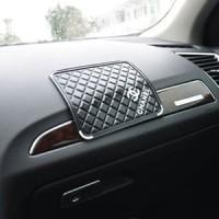 harga Chanel Car Dashboard Anti-Slip Mat for Smartphone and Tablet PC Tokopedia.com
