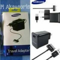 Charger Samsung Galaxy Tab 1 dan Tab 2 ORIGINAL SEIN