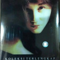 harga DVD NIKE ARDILLA KOLEKSI TERLENGKAP VOL.1 Tokopedia.com
